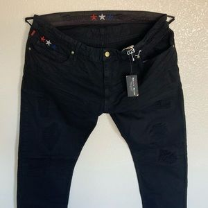 Robins Red Label Jeans